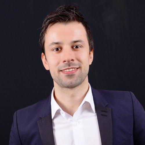 Alexandre Feiss